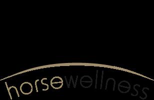 Horsewellness
